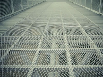 stainless-steel-welded-wire-mesh